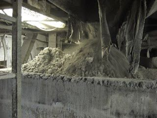 Cement and Clinker: Portland Cement Type I