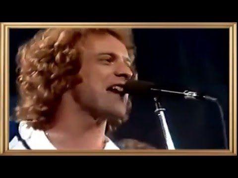 Dillingen,foreigner,Hard #Rock,#Hardrock #80er,#Sound,urgent Foreigner – Urgent, 1981[HD] - http://sound.saar.city/?p=16976
