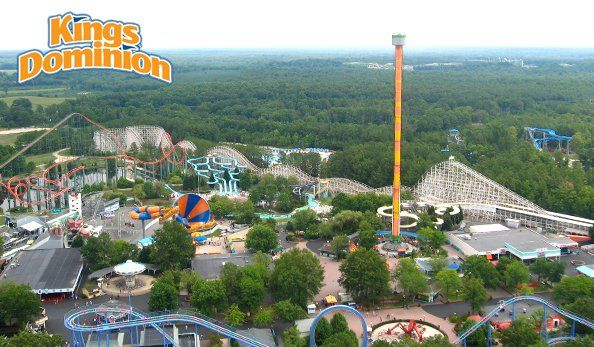 The Best Amusement Park Military Discounts. Retired military and veterans qualify for 50% discount on Single-day tickets or on Annual Passes for up to three direct dependents.