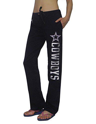 Pink Victoria's Secret NFL Dallas Cowboys Womens Cotton Pajama Pants S Dark Blue Victoria's Secret   http://www.amazon.com/dp/B00MLVAEPW/ref=cm_sw_r_pi_dp_PUGlub0ZAEN88