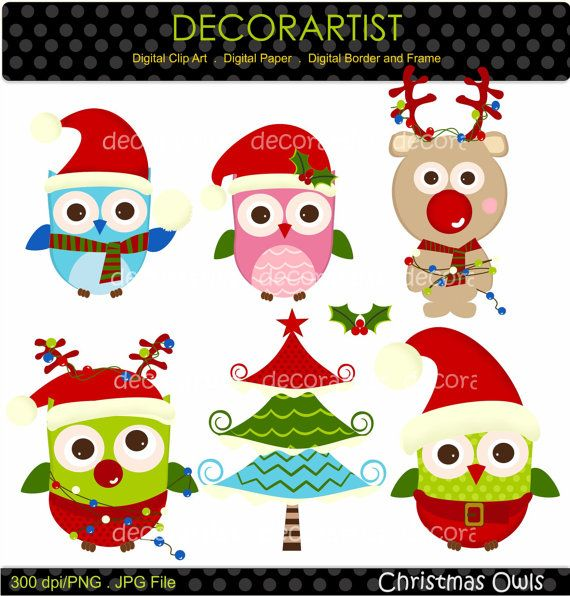 98 best CHRISTMAS AND HOLIDAYS images on Pinterest | Clip ...