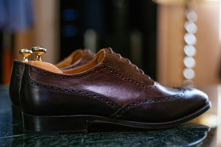 Artizan Oxfords - goodyear welted from our Classic collection #morethanasuit @artizanimage
