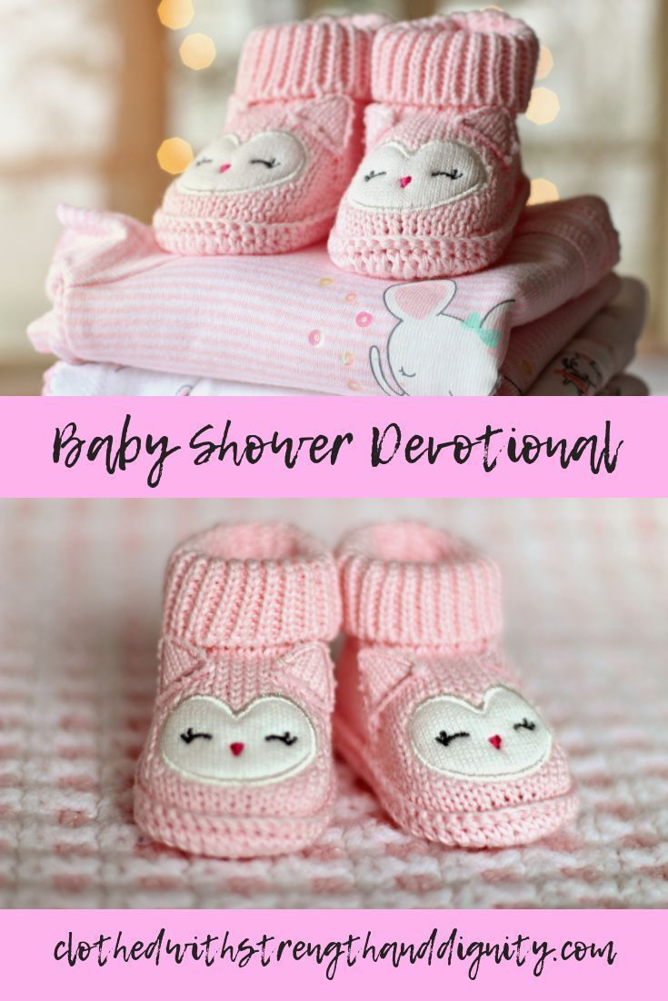 Baby Shower Devotional For Jasmine And Baby Girl Boer Christian Baby Shower Baby Shower New Baby Products