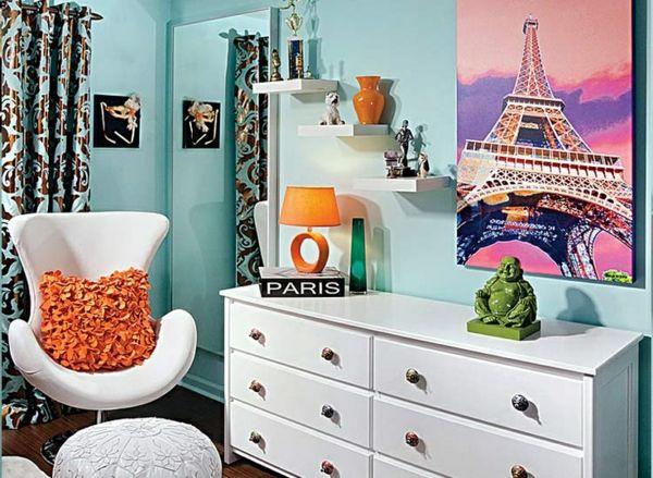 25 best zimmer images on pinterest child room bedroom for Jugendzimmer ole