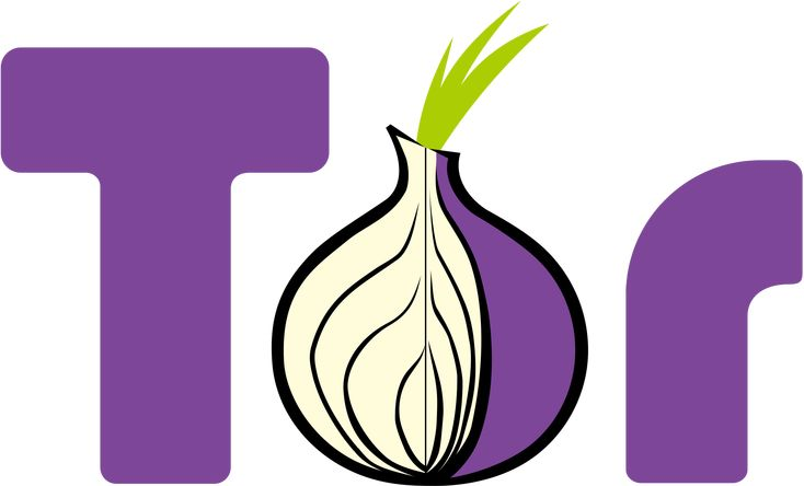 tor the onion router - Google Search