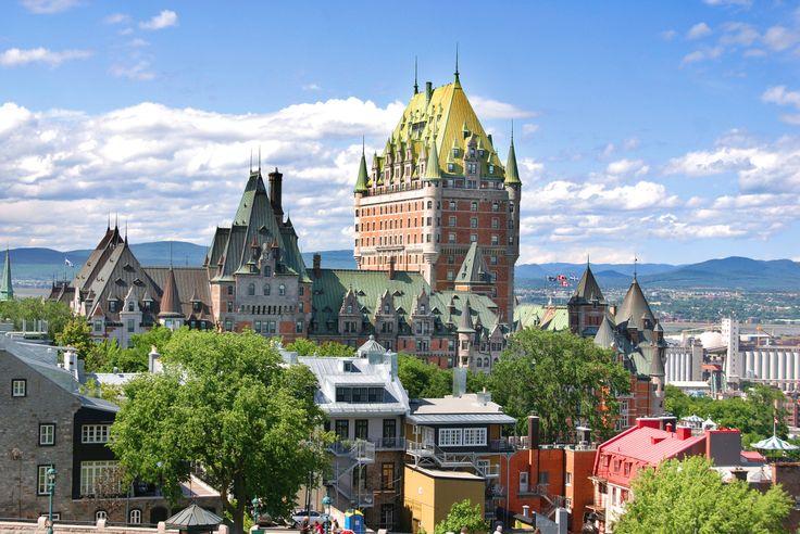 Il est difficile, devant les faits accomplis, d'affirmer que le renouvellement de ce fédéralisme est possible sans l'aliénation du Québec. Faisons en sorte que le Québec ne voit pas le 150e anniversaire du Canada. Il est de notre devoir de s'assurer que notre prochain rendez-vous soit gagnant pour que - au moment du jour «J» - le Québec soit, une fois pour toutes, libre, indépendant et maître de son destin.