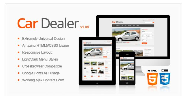 How To Find Old Version Of Car Dealer Website