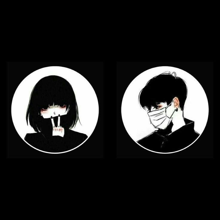 Kristel Adli Kullanicinin Couples Panosundaki Pin Anime Ask Cifti Arkaplan Tasarimlari Cizim Fikirleri