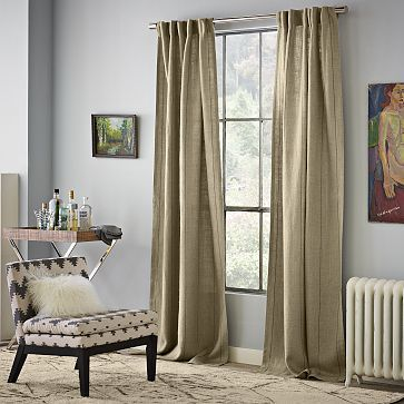 177 best furniture i need images on pinterest living for 11x10 bedroom ideas