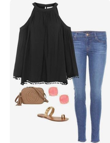 Outfits and trends 2016. Try stitch fix! Best clothing subscription box! Just $20 a fix for a box of clothes personally styled for you! #Stitchfix #Sponsored