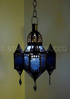 Top 25 Best Moroccan Chandelier Ideas On Pinterest