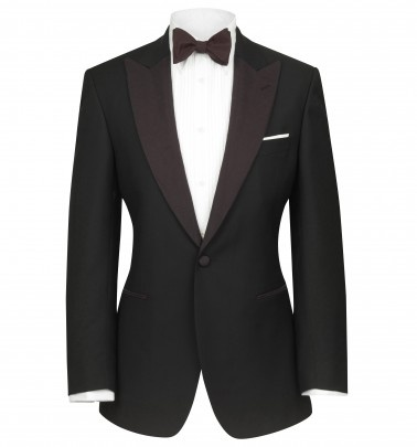 hackett black single women Shop the latest hackett designer clothes & accessories for men at farfetch choose highly coveted pieces from exceptional labels.