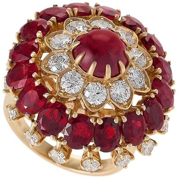Best 25 Gold ring indian ideas on Pinterest