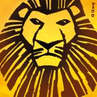 The Lion King tickets from £34.50. Great seat availability for Disney's The Lion King musical at the Lyceum Theatre London | Book Last Minute Tickets | The Lion King London theatre tickets