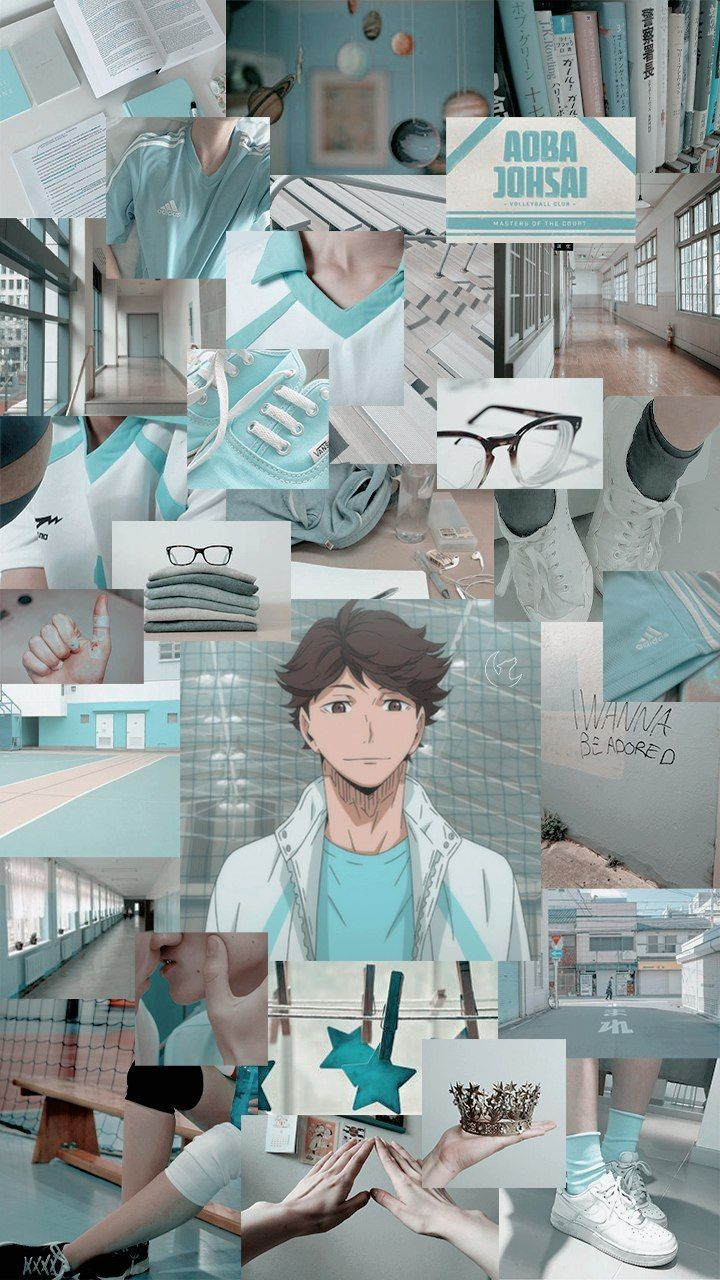 Parkedits Aesthetic Kagehina Or If U Save In 2020 Cool Anime Wallpapers Haikyuu Wallpaper Cute Anime Wallpaper