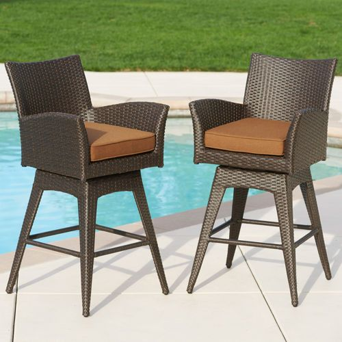 8 Best Outdoor Table Stools Images On Pinterest Outdoor