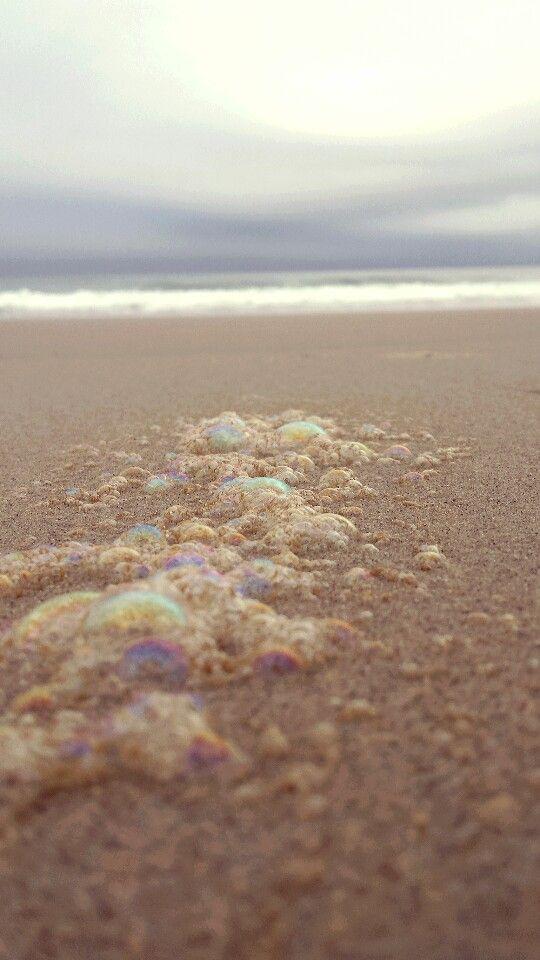 Hampton beach ♡