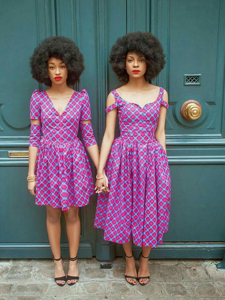 Único Vestidos De Dama En Brooklyn Patrón - Ideas de Estilos de ...