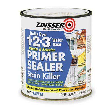 24++ Home depot ceiling paint quart information