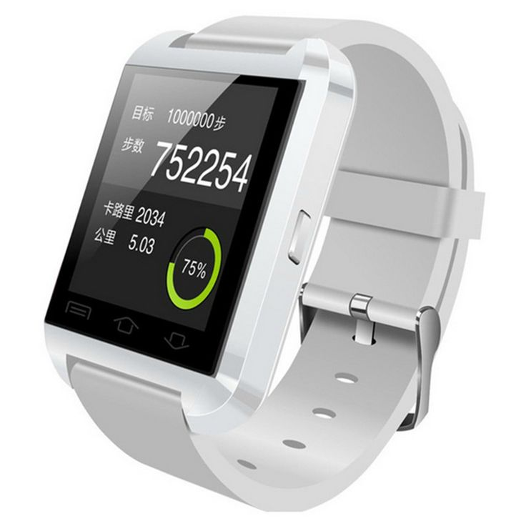 best fitness watch for iphone 17 best ideas about fitness tracker app on app 16647