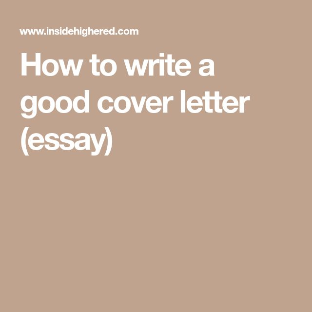 25+ unique Good cover letter ideas on Pinterest Writing a cv - great cover letter