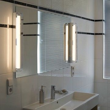 Bowtow ceiling and wall light #modern #ceilinglight #lighting #wallsconce