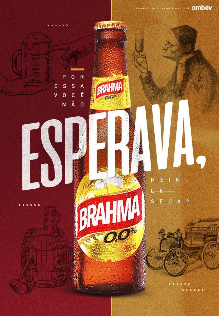 Brahma-motivo-2_1000.png (1000×1444)