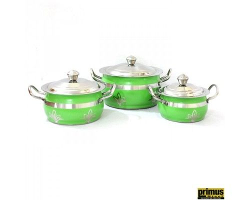 Serve Your Family With Best Designed #Kitchenware. Buy Only @ estoor