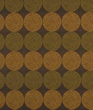 Robert Allen Contract Yarn Orbits Edamame Fabric