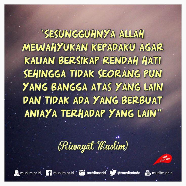 https://www.facebook.com/muslim.or.id/photos/a.177951685592331.60082.122498487804318/868590476528445/?type=1
