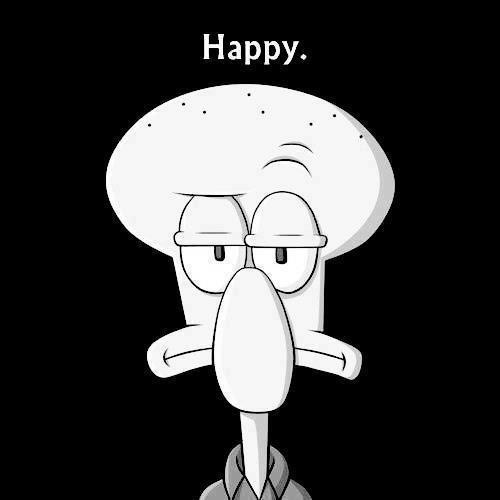 137 besten Sponge Bob / Bob Esponja Bilder auf Pinterest | Spongebob ...