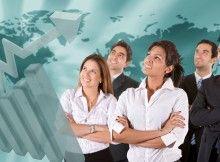 Emprendedores Colombianos por el Mundo