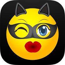Výsledok vyhľadávania obrázkov pre dopyt naughty emoji symbols