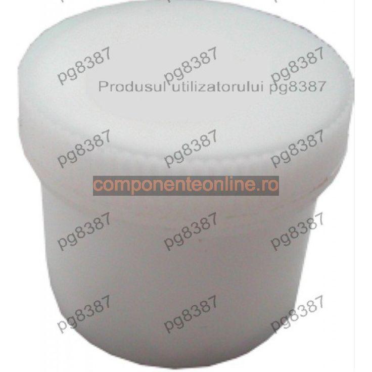 Pasta termoconductoare, 35 grame - 131021