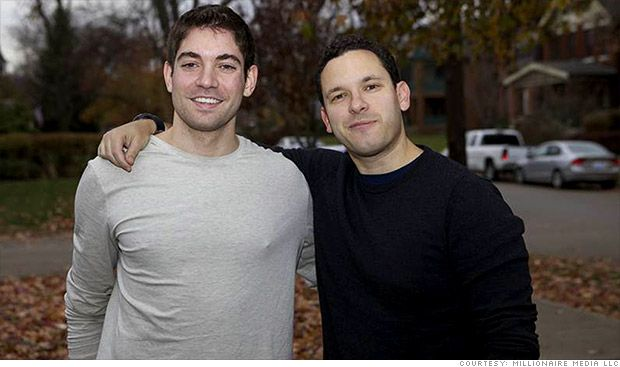 Trader turns $1,500 to $1 million in 3 years - http://money.cnn.com/