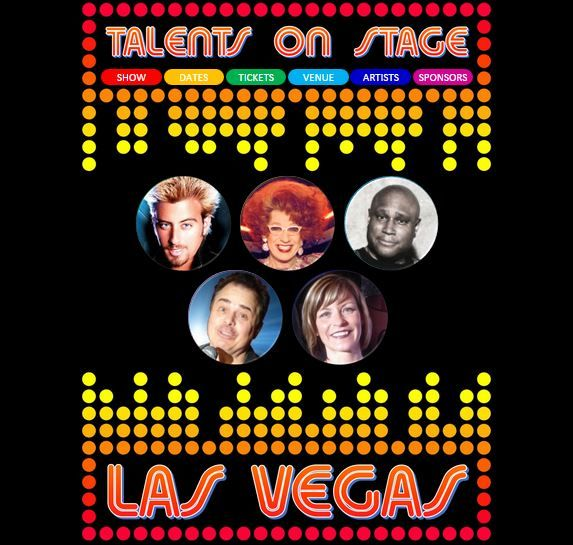"""""""The Best Way to Spend Your Afternoon in Las Vegas!"""""""
