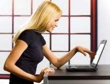 Afiliasi, Bisnis Online, Amazon, ClickBank, Membangun Bisnis Online, Program…