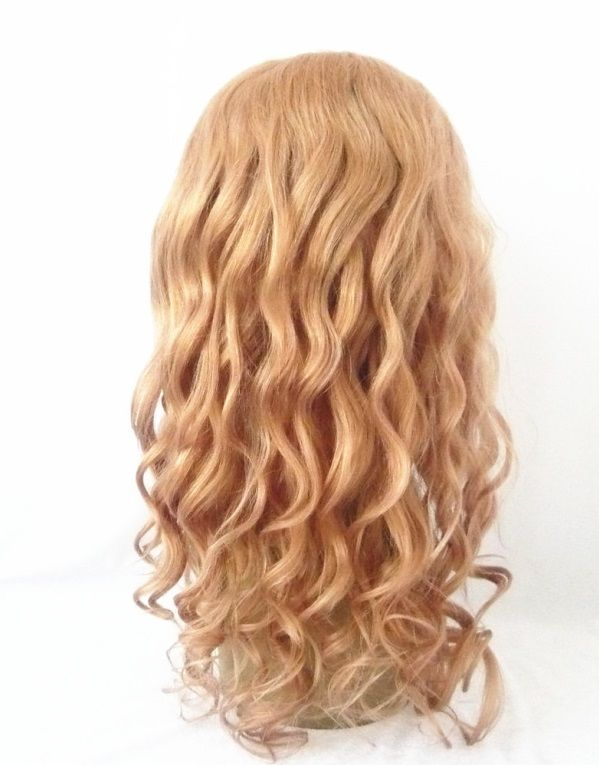 The 25 best types of perms ideas on pinterest perms types different types of perms for short hair urmus Image collections