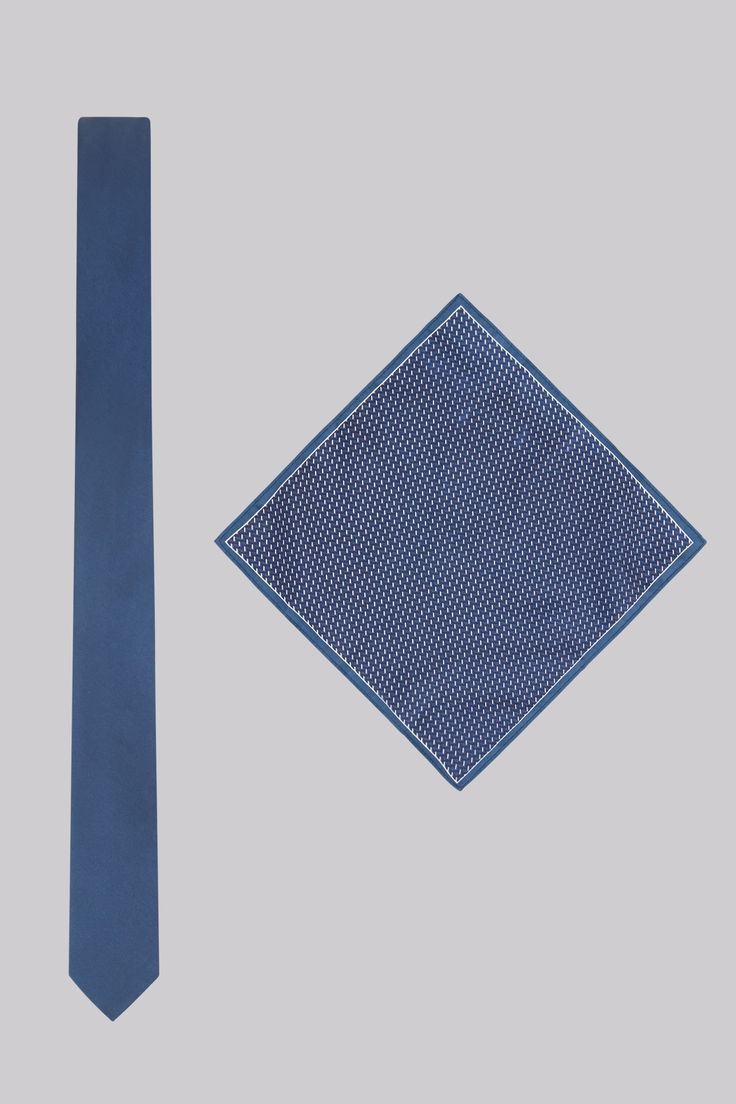 best 25 tie and pocket square ideas on pocket