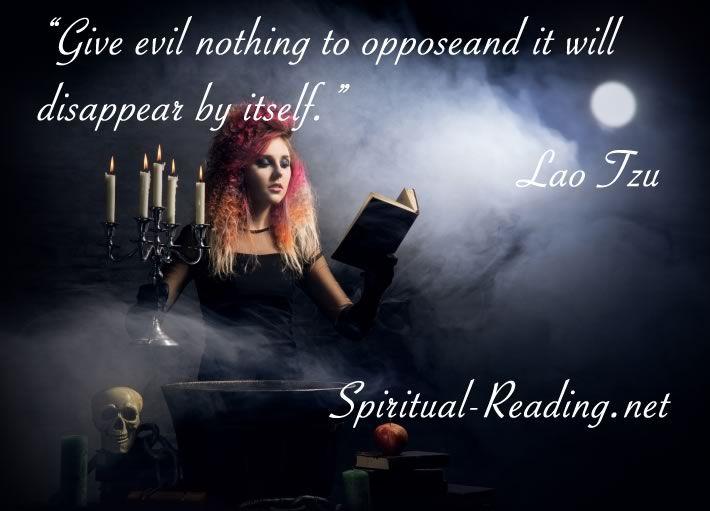 http://www.spiritual-reading.net/anusara-yoga/