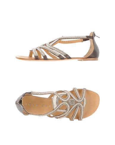 Lola cruz Damen - Schuhe - Sandalen Lola cruz auf YOOX