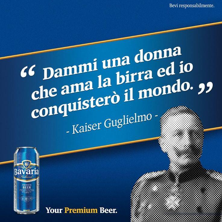 Cit. Kaiser Guglielmo