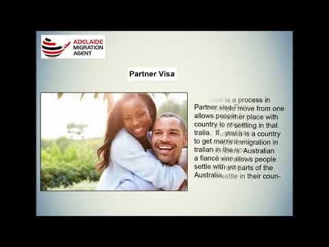 If you want to migrate to Australia, you can consult with Immigration Agent Adelaide. The first priority of immigration agents is to helping and assisting the clients to obtain their visa.