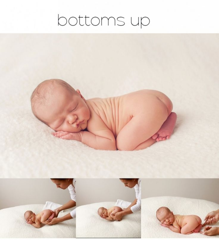 Strike a pose charleston newborn photography www bumpmeetbaby com