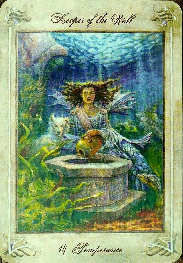 47 Best Images About Tarot Cards On Pinterest