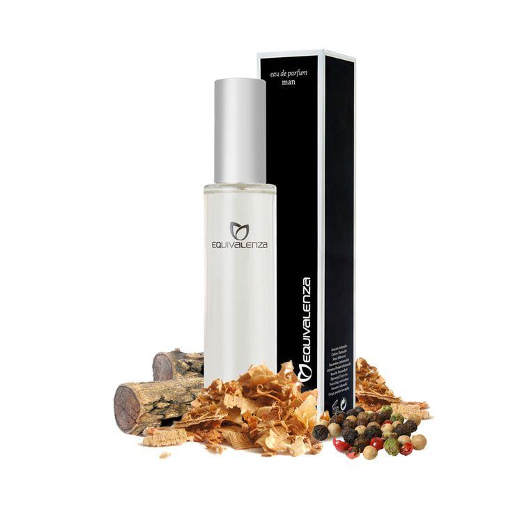#Equivalenza #Oriental #woody #perfume #man #beauty #άρωμα  http://www.equivalenza.com/gr/productos/perfume-de-hombre/