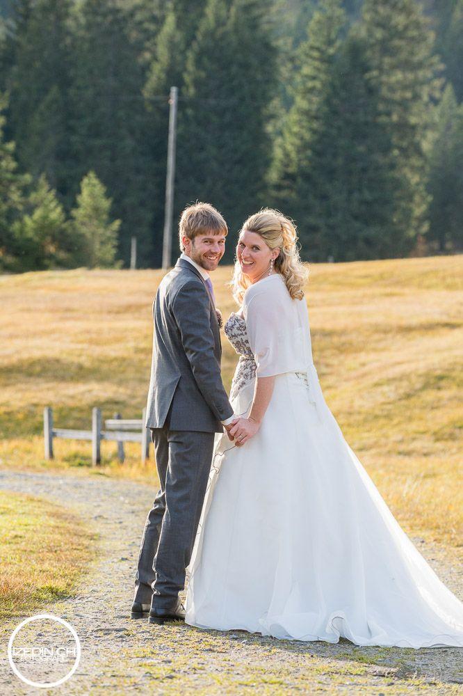 Seite Nicht Gefunden Brautpaar Hochzeitspaar Hochzeit