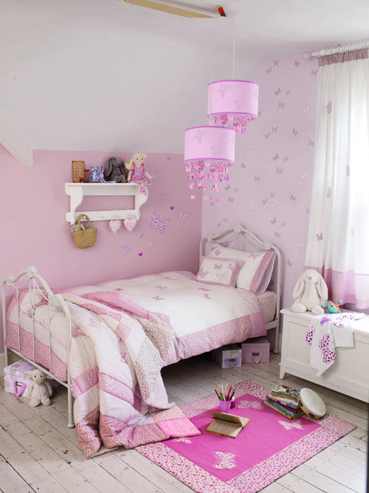Bedroom Decorating Ideas Laura Ashley best 20+ laura ashley childrens bedding ideas on pinterest