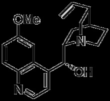 Quinine Jaundice