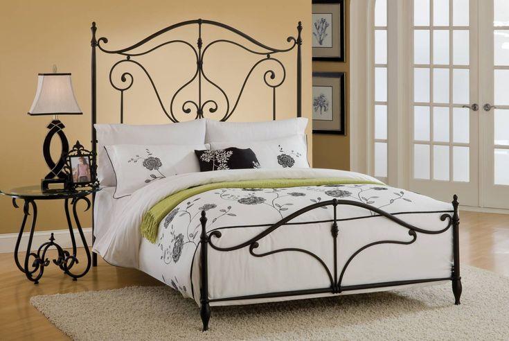 72 best images about bedroom furniture sets on pinterest